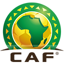 Africa Cup 2021
