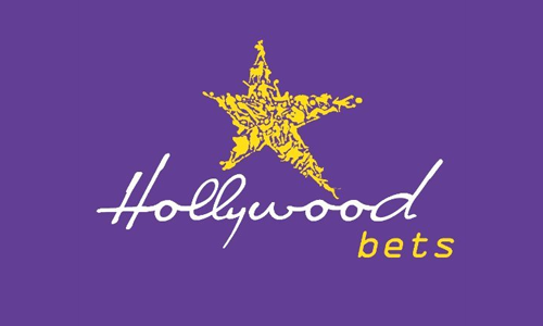 Hollywoodbets ZA