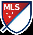 MLS XI