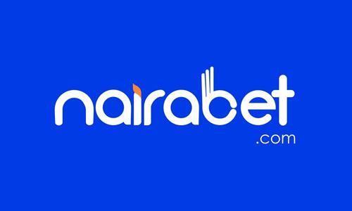 Nairabet NG
