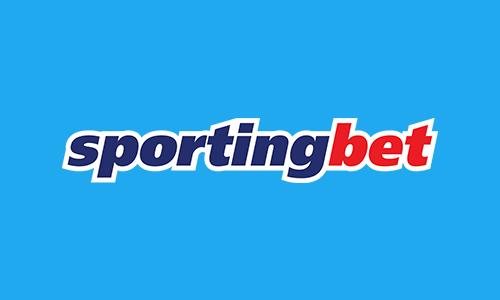 Sportingbet ZA