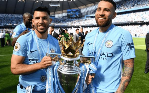 Premier League Season Preview 2018/2019 (Second Half)