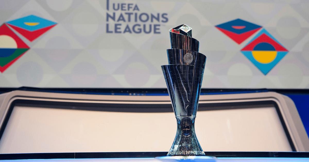 Nations League Predictions | FootballPredictions com