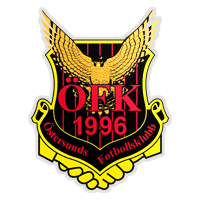 Ostersunds