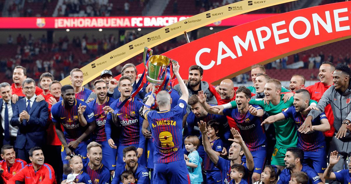 Copa Del Rey Predictions Footballpredictions Com