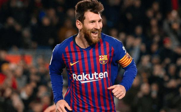 Primera Division Season Preview 2018/2019 (Second Half)