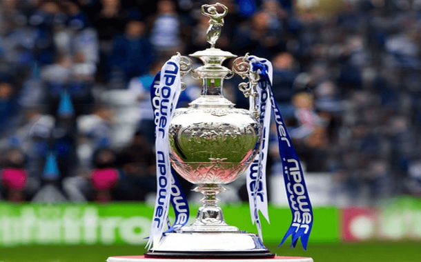 Championship 2019/2020 Preview