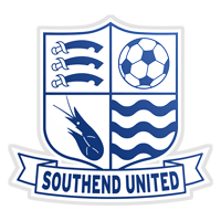 Southend vs Walsall Prediction