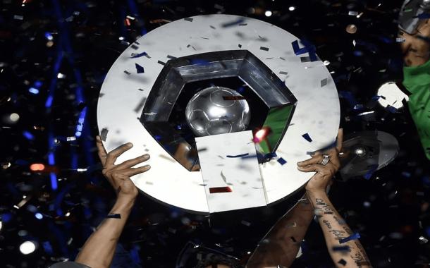 Ligue 1 2019/2020 Preview