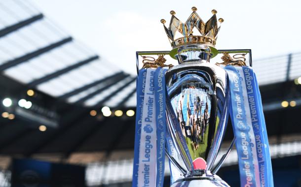Premier League 2019/2020 Preview