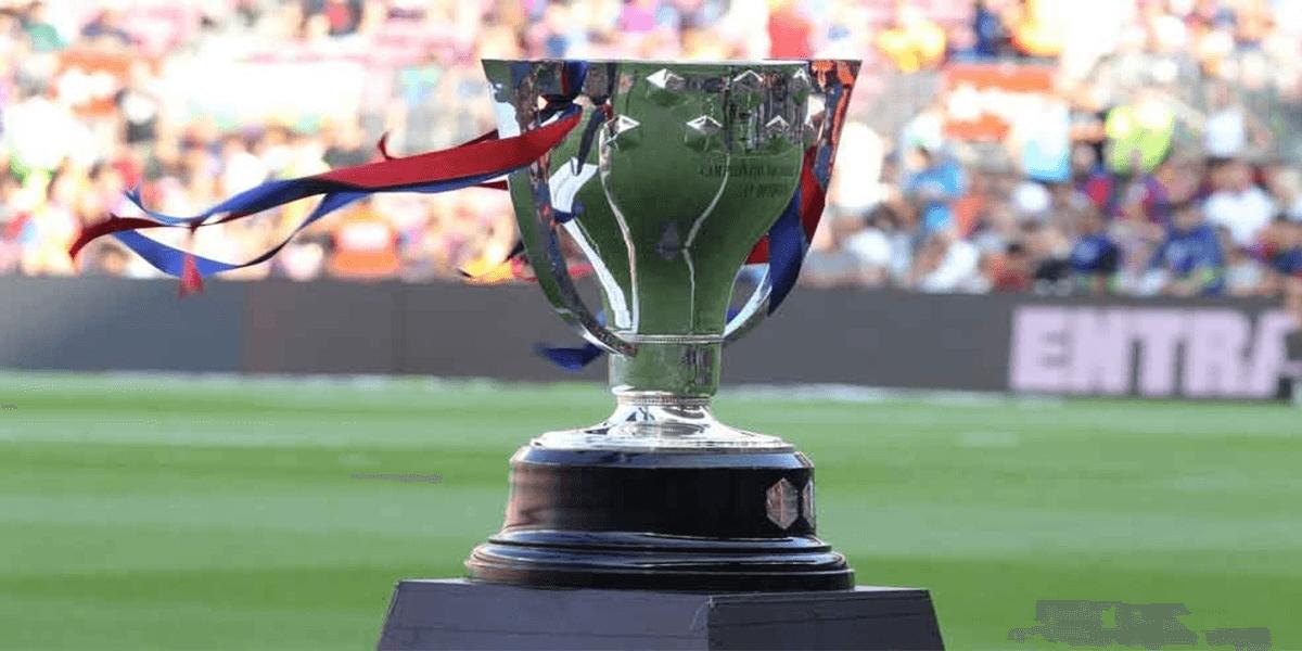 Primera Division 2019/2020 Preview