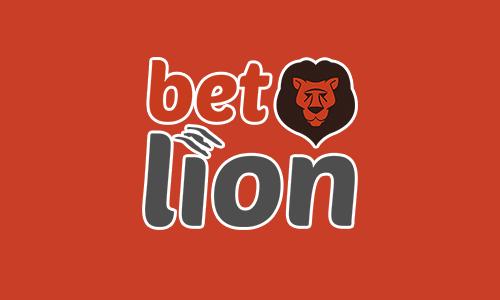 Betlion KE