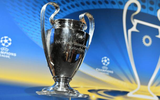 Champions League 2019/2020 Preview