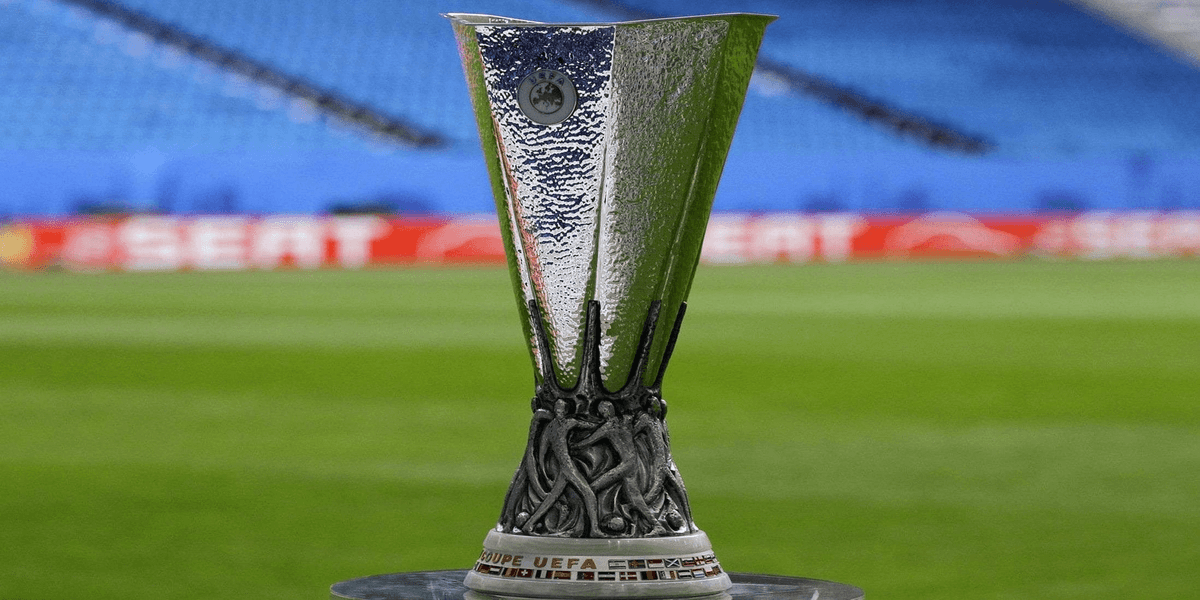 Europa League 2019/2020 Preview