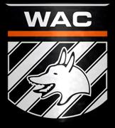Dinamo Zagreb Vs Wolfsberger Prediction Betting Tips 05 11 2020 Football