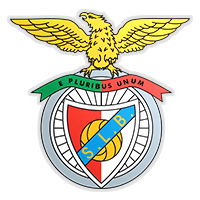 Benfica vs Sporting Prediction