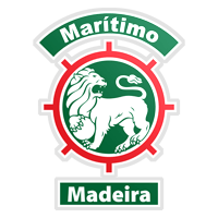 Maritimo vs Guimaraes Prediction