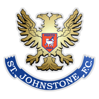 Johnstone