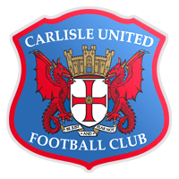 Carlisle vs Walsall Prediction