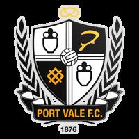 Port Vale vs Morecambe Prediction