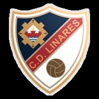 Linares