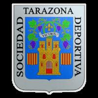 Tarazona