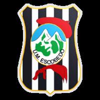Union Montanesa Escobedo