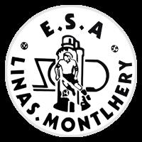 Linas Montlhery