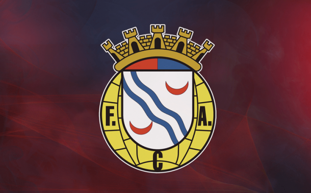 FC Alverca: The Rise and Fall
