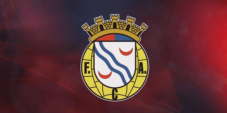 FC Alverca: The Rise and Fall