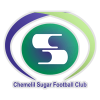 Chemelil