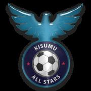 Kisumu All Stars