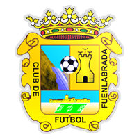 Fuenlabrada vs Sabadell Prediction