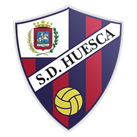 Villarreal Vs Huesca Prediction Betting Tips 13 09 2020 Football
