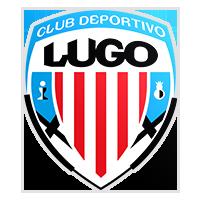 Lugo vs Castellon Prediction