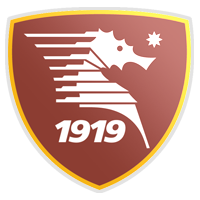 Salernitana vs Venezia Prediction