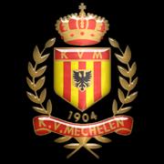 Mechelen vs Waregem Prediction