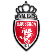 Mouscron vs Antwerp Prediction