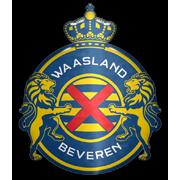 Waasland Beveren vs Kortrijk Prediction