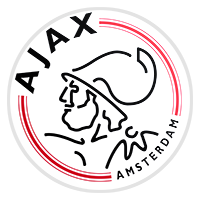 Ajax Vs Heracles Prediction Betting Tips 22 11 2020 Football