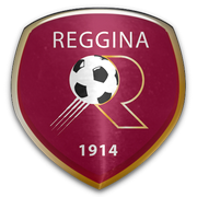 Reggina vs Reggiana Prediction