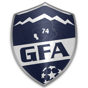 GFA74