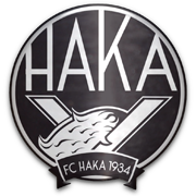 Haka vs Lahti Prediction
