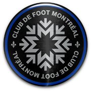 Montreal CF