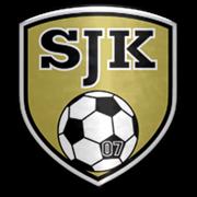 SJK vs Ilves Prediction